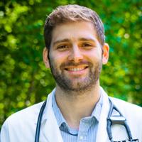 Dr. Jerome Calvalido