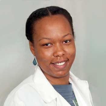 Dr. Tovah Dorsey