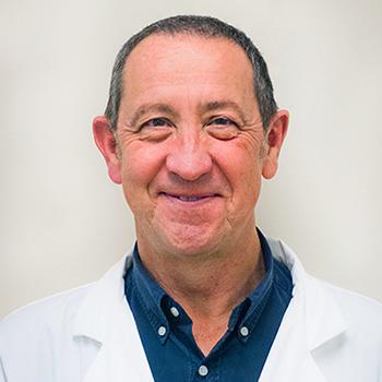 Dr. Lluis Ferrer