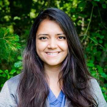Dr. Arshiya Goel
