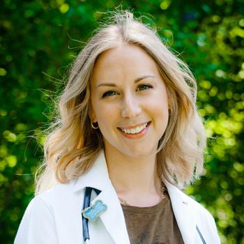 Dr. EmmaRose Joffe