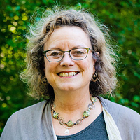 Dr. Alicia Karas