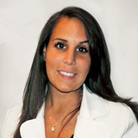 Dr. Lauren Krone