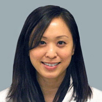 Dr. Andrea Lam
