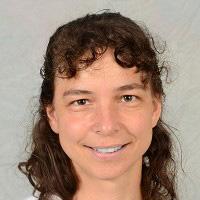 Dr. Nikki Licht