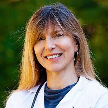 Dr. Federica Maggio