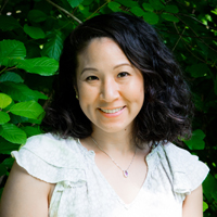 Dr. Tracy Matsuyuki