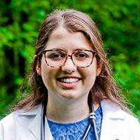 Dr. Alexandra Nemeth