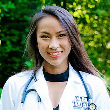Dr. Alexandra Ng