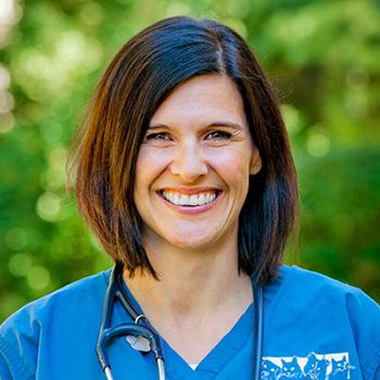Dr. Alexandra Pfaff