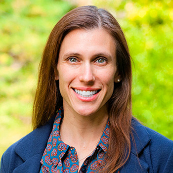Dr. Brenda Salinardi