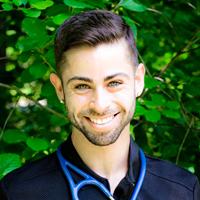 Dr. Jay Sheintop