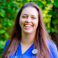 Dr. Megan Stuart