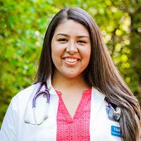 Dr. Lauren Waite